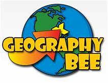 All Catholic Schools Geography Bee
